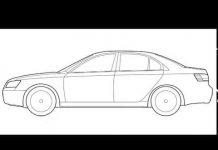 Xem Làm thế nào để vẽ một chiếc xe hơi 9 (alomua.vn, huongsacdatviet.com, tacphamvietnam)