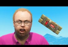 View TOP 100 FUNNIEST FAILS IN GTA 5