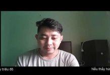 Xem bí mật câu chuyện khởi nghiệp kiếm tiền online P22/ vlog DINHQUYEN