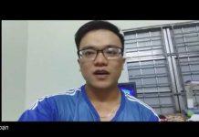 Xem bí mật câu chuyện khởi nghiệp kiếm tiền online P24/ vlog DINHQUYEN