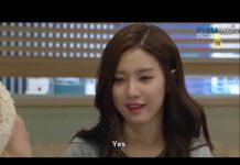 Xem Một ngàn nụ hôn tập 50 Cuối -Phim Hàn Quốc hay nhất