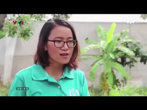 Xem Quốc gia Khởi nghiệp VTV1 – MimosaTEK