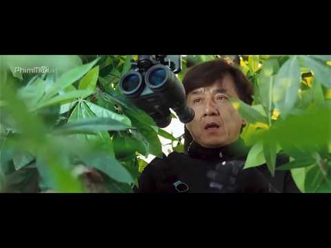 Xem Phim Hài Thành Long Hay HD – Thuyết minh