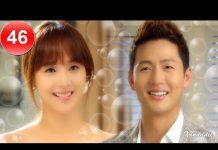 Xem Di Sản Trăm Năm Tập 46 HD   Phim Hàn Quốc Hay Nhất