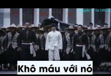 Xem Nhạc Phim Hành Động Xã Hội Đen Remix 2018   Nonstop Chúng Ta Không Giống Nhau 2018