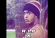 View FUNNIEST MOMENTS OF XXX TENTACION