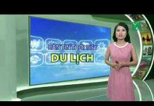 Thời tiết du lịch 01/09/2018: Nam bộ là điểm đến lý tưởng dịp này | VTC14