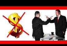 Xem NGƯỜI VIỆT KHỞI NGHIỆP CHUNG: Dễ Mất Tiền, Mất Việc, Mất Thời Gian, Mất Tình Anh Em