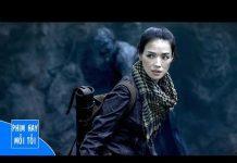 Xem Siêu Trộm Trở Lại | Phim hành động xã hội đen quá hay, Gái Xinh, Gây Cấn, Hấp Dẫn