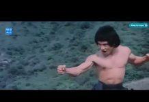 Xem Rồng Lửa | Phim hành động võ thuật quá hay