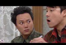 Xem Phim Hàn Quốc Hay Nhất | Chỉ Yêu Mình Em Tập 57 HD