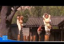 Xem La Hán Tiểu Tử || ᔕEᐯEᑎ ᗩᖇᕼᗩT || Phim hành động võ thuật quá hay
