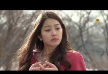 Xem Nếu còn có ngày mai tập 41-Phim Hàn Quốc lồng tiếng hay