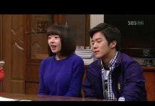 Xem Nếu còn có ngày mai tập 38-Phim Hàn Quốc lồng tiếng hay