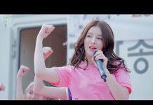 Xem Thứ 7 Máu Chảy Về Tim || Liên Khúc Nhạc Trẻ Remix Hay Và Mới Nhất || Nonstop Việt Mix 2018