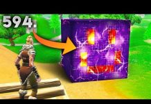 View Fortnite Funny WTF Fails and Daily Best Moments Ep.594