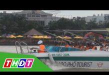 Đồng Nai: Khai trương tuyến du lịch đường sông | THDT