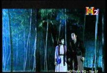 Xem Nữ Thần Bộ  – Tập 37 –  Nu Than Bo –  Phim Trung Quoc
