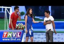 Xem THVL | Danh hài đất Việt – Tập 20: OK! Mình chia tay – Ngọc Lan, Hứa Minh Đạt, Hồ Việt Trung