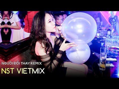 Xem Liên Khúc Việt Mix 2018 – Nhạc Trẻ Remix 2018, Nonstop Việt mix 2018 – LK NST Viet Mix Vol 71