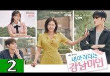 Xem Người đẹp Gangnam – Tập 2 (Thuyết minh) | Phim Hàn Quốc mới nhất