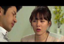 Xem Gã Sở Khanh Và Cô Nàng Ngốc | Tập 12 | Phim Hàn Quốc