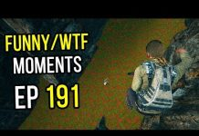 View PUBG: Funny & WTF Moments Ep. 191