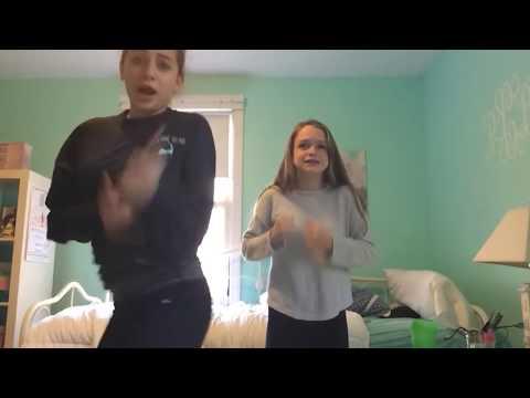 View Funniest Teen Fails | AFV Fail Compilation