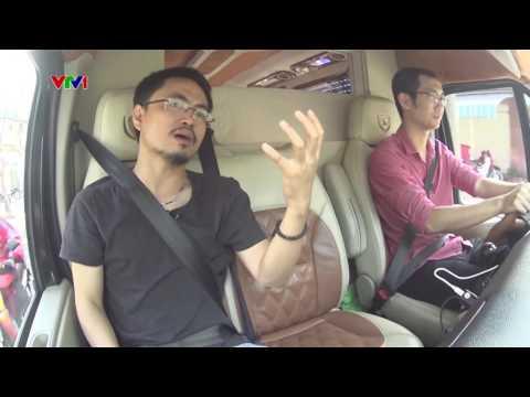 Xem Nguyễn Minh Thảo – VTV1 Chuyến Xe Khởi Nghiệp 2017 | Umbala Tuyển Dụng