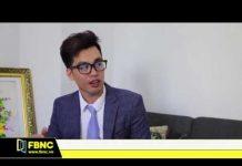 Xem Chuyên gia thuế Nguyễn Văn Được:Khởi nghiệp ngành thuế FBNC
