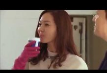 Xem Quý cô thất thường tập 36 Phim tình cảm Hàn Quốc hay nhất