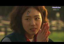 Xem Trang trại thiên đường tập 1-Phim Hàn Quốc hay nhất