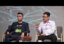 Xem Quốc Gia Khởi Nghiệp – Tập 4 | Cốc Cốc mang thương hiệu Việt đến với mọi người