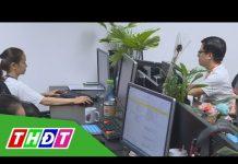 Đà Nẵng: Phát triển công nghệ phần mềm | THDT