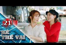 Xem KẺ THẾ VAI – TẬP 21 FULL | Phim Bộ Singapore Hay (12h30, thứ 2 đến thứ 7 )