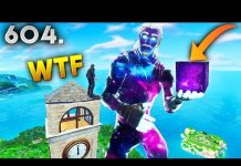 View Fortnite Funny WTF Fails and Daily Best Moments Ep.604