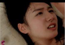 Xem Phim 18 – Nữ Y Tá – phim 18 plush Hàn Quốc