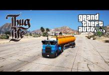 View GTA 5 Thug Life Funny Videos Compilation ( GTA 5 Funny Moments ) #89