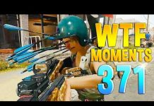 View PUBG Daily Funny WTF Moments Highlights Ep 371