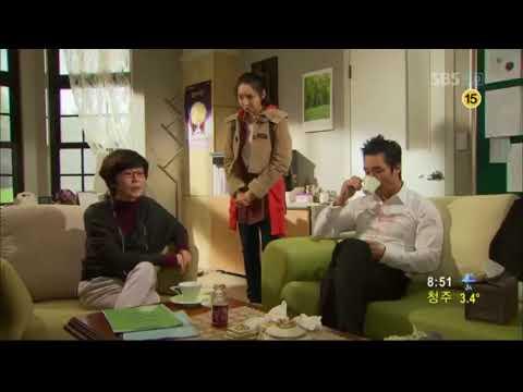Xem Phim Hàn Quốc Hay | Người Phụ Nữ Tuyệt Vời Tập 1