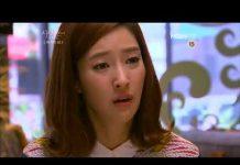 Xem Mua Chuộc Ái Tình Tập 20 ( Tập Cuối ) Phim Hàn Quốc Hay Nhất