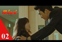 Xem Phim Hàn Quốc – Thần Chết Tập 02