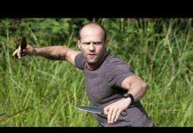 Xem Phim Hành Động Mỹ – Phim Hành Động Hay Nhất Của Statham Jason – Kha'zix