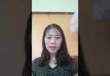 Xem KHỞI NGHIỆP FUTURENET THỜI CÔNG NGHỆ 4.0