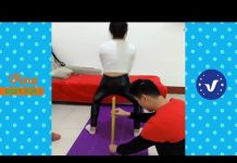 View Funny Videos 2018 ● People doing stupid things compilation P8