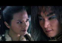 Xem Phim Bộ Kiếm Hiệp 2018 | Trận Chiến Khốc Liệt – Tập 21 ( Thuyết Minh ) | Phim Võ Thuật Hay Nhất