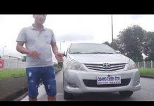 Xem (Xe đã bán)Toyota inova bản G xịn 2010  giá 379triệu |Liên hệ 0946648485- 0938.136333