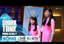 Xem Trở Thành Đại Sứ Thương Hiệu Apax Leaders Sau Khi Gọi Vốn! | Shark Tank Việt Nam | Thương Vụ Bạc Tỷ