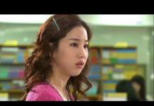 Xem Nếu còn có ngày mai tập 20-Phim Hàn Quốc lồng tiếng hay