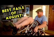 View BEST FAILS THE MONTH | August 2018 | Funny Fail Compilation